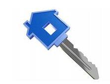 Строим Ваш дом под ключ.