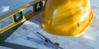 В Ставропольском крае наблюдается наращивание объемов производства строительных материалов
